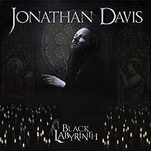 Black Labyrinth (2LP)