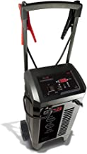 Schumacher DSR131 ProSeries Battery Charger and Engine Starter