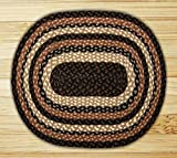 20 Best Earth Braided Rugs