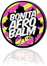 Bonita Afro Balm
