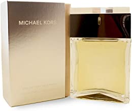 Michael Kors By Michael Kors For Women. Eau De Parfum Spray 3.4 Ounces