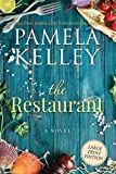 The Restaurant: Large Print Edition