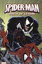 Best spider-man: birth of venom Reviews