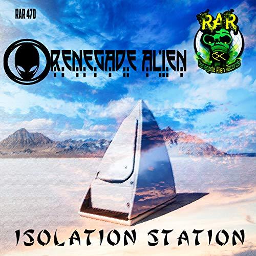 Isolation Station (Original Mix)