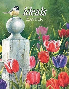 Best ideals magazine Reviews