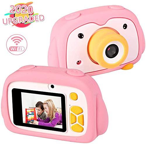 cámara para niños fabricante Fitfirst