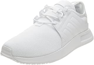 adidas X_PLR J, Sneaker Unisex-Adulto