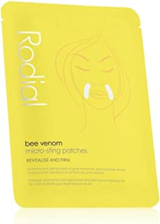 Rodial Bee Venom Micro Sting Individual Patches