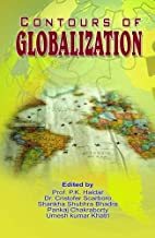Contours of Globalization