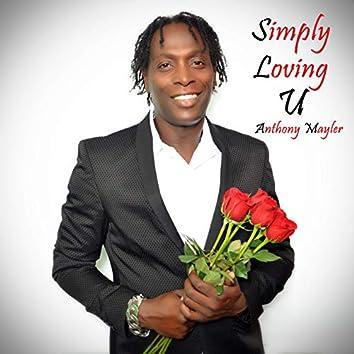 Simply Loving U