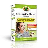 Sunlife Kohlenhydratblocker Tabletten, 50 g, 130525