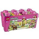 LEGO Juniors 10674: Pony Farm