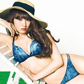 PEACH JOHN ピーチジョン vol.85 2013 Summer