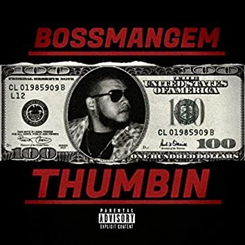Thumbin'