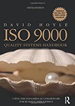 Best iso 9000 quality systems handbook 6th edition Reviews