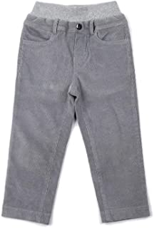 EGG New York, The Perfect Pant