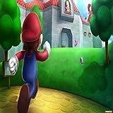 Super Mario 64 Soundtrack (Instrumental Remix)