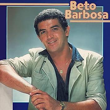 Beto Barbosa, Vol. 1