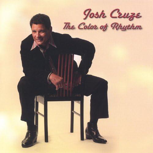 Josh Cruze