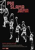 Phi Slama Jama Tm6196