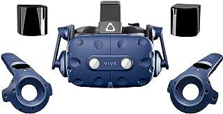 【国内正規品】 HTC VIVE PRO 【Amazon.co.jp限定】オリジナルPC壁紙配信 付