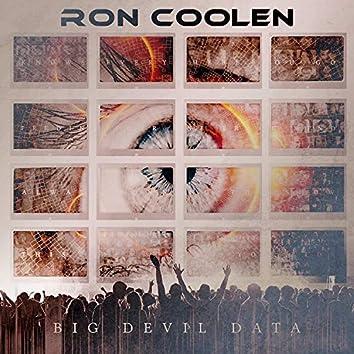 Big Devil Data (feat. Keith St. John & Thorsten Koehne)