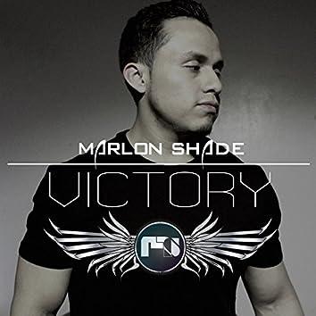 Victory - Single