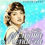 Paloma herida (Digitally Remastered)