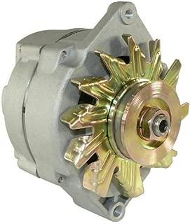 Best oliver super 88 diesel parts Reviews