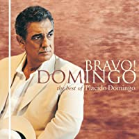Bravo Domingo: Best of [DVD]