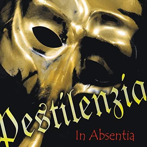 Pestilenzia