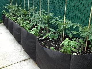 Smart Pot Big Bag Raised Bed Long 12 ft (4/Cs)