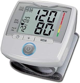 Gima 32926Medidor de presión X-LIFE, de pulsera