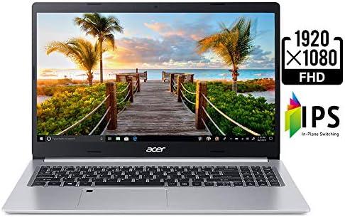 Acer aspire 7540 motherboard _image3