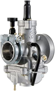 Suchergebnis Auf Für Kraftstoffförderung Polini Kraftstoffförderung Motorräder Ersatzteile Z Auto Motorrad