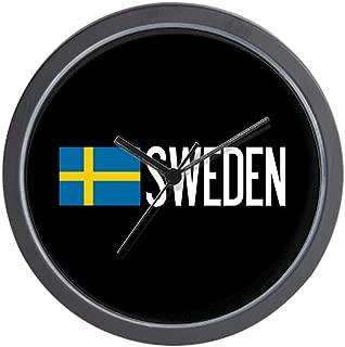 CafePress Sweden: Swedish Flag & Sweden Unique Decorative 10