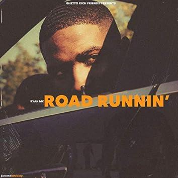 Road Runnin'