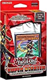 Yu-Gi-Oh! Yugioh 2014 Trading Card Game Super Starter Deck Space-Time Showdown - 50