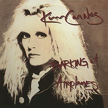 Barking At Airplanes (Bonus Tracks)