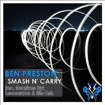 Smash N' Carry