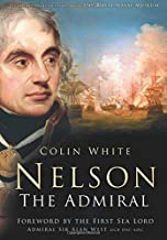 Best admiral lord nelson biography Reviews