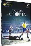 Tardes de Gloria (DVD + Extras +libreto ilustrado historia UD Las Palmas)