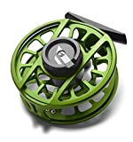 Orvis Hydros Reels/Only...