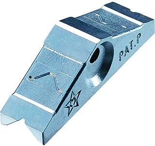 ダイヤ型テープカッター 角型 NO.4951
