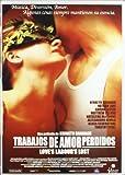 Trabajos de amor perdidos [DVD]