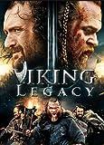 Viking Legacy [Italia] [Blu-ray]