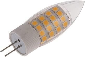 Amazon.es: bombilla led g4 5w 220v