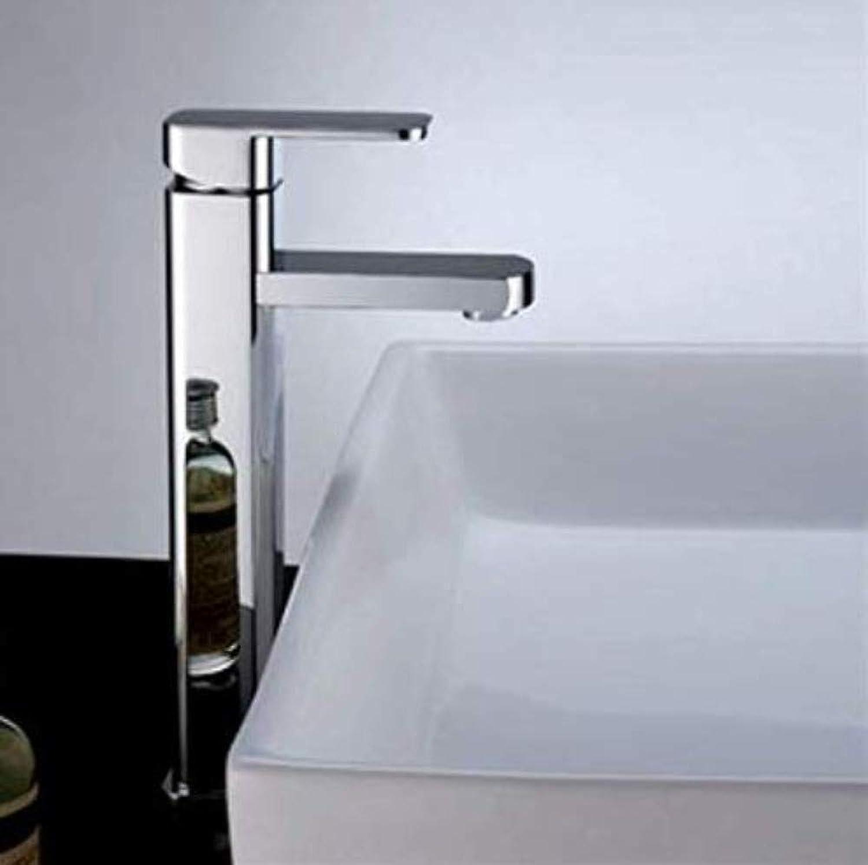 Retro Wasserhahn Zum ffnen klicken Erweiterte Ansicht Küchenarmatur Wasserhahn Einlochmontage Warm- und Kaltwasserhahn Waschbecken Wasserhahn Art Becken Wasserhahn Stil Neu