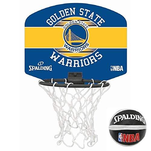 Mini Panier de Basket