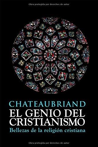 Genio del Cristianismo (Ensayo